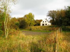 1,200 sq ft 3 bedroom lodge at Fermanagh Lakeland Lodges, County Fermanagh, Northern Ireland