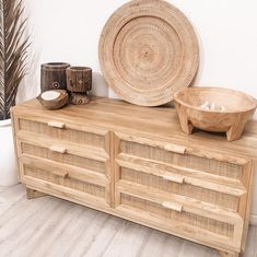 The stunning Seville Drawers is back in stock. Interest free payment options available. www.finditstyleithome.com.au #rattanfurniture #homeinspo #homewares #interiorinspo #beachhouse #hamptons #interiorblogger #interiorlovers #homebeautiful #onlineshopping #finditstyleithome T Home, Rattan Furniture, Bedroom Storage, Seville, House Colors, Living Area, Drawers, Shelves, House Renovations