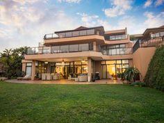 3 Bedroom Apartment / flat for sale in Zimbali Coastal Resort & Estate - Ballito Work From Home Options, Guard House, Kwazulu Natal, 3 Bedroom Apartment, Double Garage, Flats For Sale, Apartments For Sale, Beautiful Gardens, Resorts