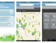 10 Best Apps for Navigating a New City