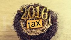 Berlakukan Tax Amnesty, Pemerintah Incar Dana Rp 4000 Triliun