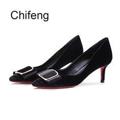 ceb557aa11c 177 Best Stiletto heels images