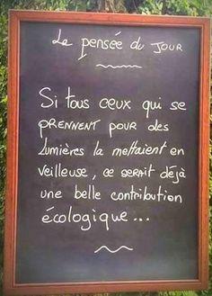 Courrier - ropersanne@hotmail.fr