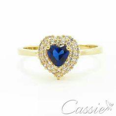 Bom dia!!! Que seja de muito amor!!! Anel Affetto Azul folheado a ouro, cravejado de micro zircônias e a central azul. Disponível no Aro 24.  De: R$ 65,90 ➡: R$ 49,45 ⬅ ⚫⚫⚫⚫⚫⚫⚫⚫⚫⚫⚫⚫⚫ CONFIRA AS OUTRAS OFERTAS - DESCONTO DE ATÉ 30%!! ⚫⚫⚫⚫⚫⚫⚫⚫⚫⚫⚫⚫⚫ #Cassie #semijoias #acessórios #moda #fashion #estilo #inspiração #tendências #trends #brincos #garantia #brincoslindos #love #pulseirismo #lookdodia #zircônias #brilho #amo #folheado #dourado #brincoleque #brincoleve #colar #pulseiras #maxibrinco…