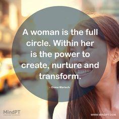 #MindptWordsForYou #quotes #inspirational #success #woman #strongwoman