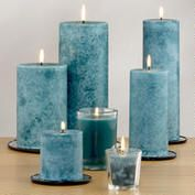Brazilian Orchid Candles from Cost Plus World Market. Saved to House. Shop more products from Cost Plus World Market on Wanelo. Candle Lanterns, Pillar Candles, Blue Candles, Candleholders, Tiffany Blue, Creation Bougie, Decorative Accessories, Home Accessories, New Toilet