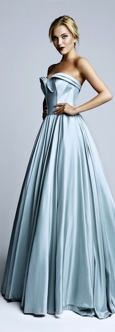 Alabama Dresses For Wedding Guests Fall 2013 Hamda Al Fahim
