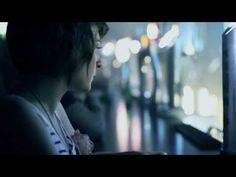 "AWESOMENESS !!! Rusko feat. Amber Coffman ""Hold On"""