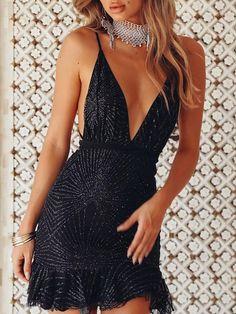 Couture Dresses, Women's Fashion Dresses, Sexy Dresses, Summer Dresses, Party Dresses, Hoco Dresses, Dress Prom, Dance Dresses, Evening Dresses