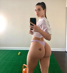 Lana rhoades un sublime modele de sous vêtement lingerie sexy Fine Girls, Selfies, Yovanna Ventura, Bombshell Beauty, Goldie Hawn, Le Jolie, Sexy Curves, Brad Pitt, Lesbian