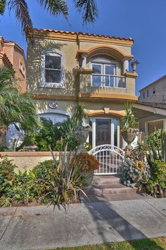 13 best socal beach houses to rent images on pinterest beach