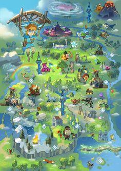 Epingle Par Roger Fabrice Sur Vitrail Pinterest Video Game Game