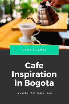 Get inspired by these cafe photos. I believe that cafes have some of the best interior design features. Some cafes feel cozy, while others feel vintage. I generally like a cafe that has a modern feel. Love Cafe, Colombian Coffee, Jazz Dance Costumes, South American Countries, Us Travel Destinations, Colombia Travel, Tribal Belly Dance, Argentine Tango, Ballroom Dance Dresses