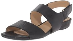 Naturalizer Women's Lanna Dress Sandal * Special  product just for you. See it now! : Naturalizer sandals