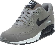 huge selection of c1161 41bff Nike Air Max For Women, Cheap Nike Air Max, Nike Shoes Cheap, Nike