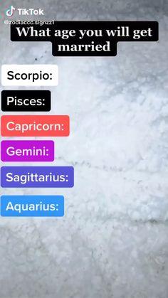 Zodiac Signs Chart, Zodiac Sign Traits, Zodiac Signs Astrology, Zodiac Signs Aquarius, Zodiac Star Signs, Scorpio Zodiac, My Zodiac Sign, Sagittarius Funny, Taurus