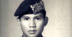 """Dimulai dari periode orde lama Soekarno, ternyata Prabowo Subianto  dan Soe Hok Gie   bersahabat. Dalam buku """"Catatan Seorang Demonstran"""" y... Politics, Period"""