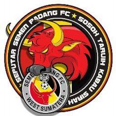 Covesia.com - Semen Padang FC meraih kemenangan atas Bali United dengan skor 3-0 pada laga Kandang lanjutan Torabika Soccer Championship di Gor H.Agus Salim,...