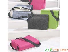 http://www.zlypromo.fr/Produits-Feutre/Sac-feutré--022-Logo-personnalisé-sur-mesure.html