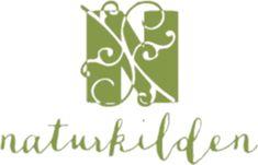 Naturkilden - Naturlige og økologiske produkter for familien