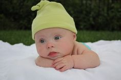Facts and FAQ About Down Syndrome