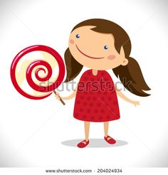 Swirl Lollipop Stock Photos, Swirl Lollipop Stock Photography, Swirl Lollipop Stock Images : Shutterstock.com