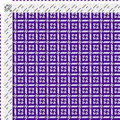 57 (700x700, 567Kb)