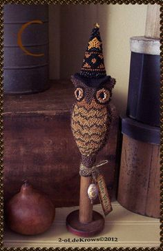 who doesn't love owls Pinning this one for my friend Diane who loves owls