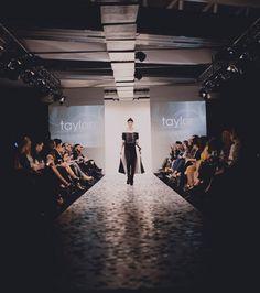 Taylor Boutique - New Zealand Fashion Week 2012 Online Boutiques, Clothes For Women, Fashion Design, Outerwear Women