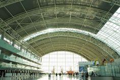 Izmir Adnan Menderes Airport Tourism, Louvre, Fair Grounds, World, Building, Travel, Life, Turismo, Viajes