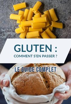 En vous inscrivant, vous découvrirez comment repérer les aliments contenant du gluten ainsi que les trucs & astuces pour le remplacer facilement. Garlic Benefits, Lactose Free Diet, Easy Chinese Recipes, Thing 1, Foods With Gluten, Fodmap, Coco, Food Videos, Dairy Free