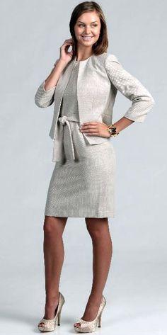# women's suits #