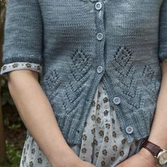Mode Simple, Granny Chic, Mori Girl, Mode Vintage, Looks Vintage, Looks Cool, Modest Fashion, Pulls, Knit Crochet