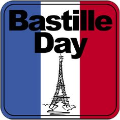 bastille day in montreal 2015