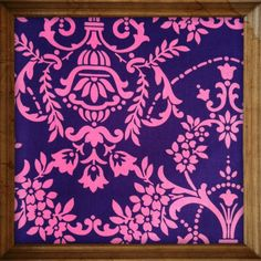 Tecido importado - Atelier CRIART Fashion