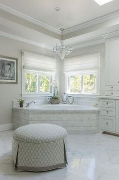 #bathroom #remodel #Bathroom #remodel #with Bathroom remodel with tub jacuzzi corner bathtub 35 Ideas