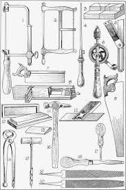 woodworking - Pesquisa Google