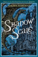 Shadow scale (YAFIC HARTMAN)