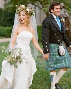 """Michelle Kosinski And Kimbell Rush Duncan's Wedding """"Lovebration"""""""