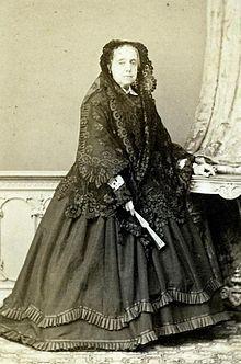 Princesa da Beira D. Maria Teresa de Portugal (1793 - 1874).Casa Real: Bragança Editorial: Real Lidador Portugal Autor: Rui Miguel