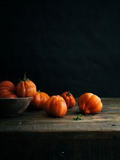/ Aiala Hernando   Food Photography