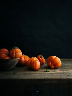 / Aiala Hernando | Food Photography