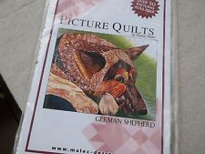 65 Best Fabric Images On Pinterest Quilt Pattern Quilting Fabric