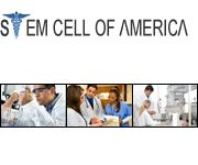 Frequently Asked Questions Does the Stem Cell treatment have any age requirements? No, Stem Cell Of America accepts patients of all ages. Question Stems, Health Care For All, Diabetes Treatment, Stem Cells, Revolutionaries, Meet, America, Cook, Recipes