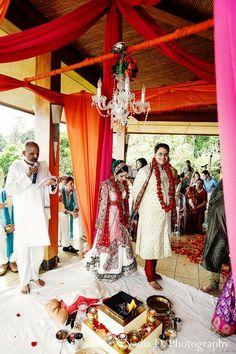 ceremony http://maharaniweddings.com/gallery/photo/15970