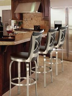 26 Best Trica Barstools Available In Our Showroom