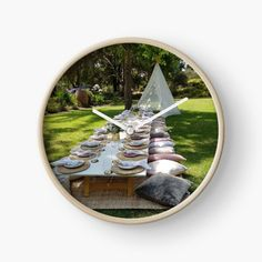 Clock Shop, Quartz Clock Mechanism, Australian Artists, Magpie, Painting & Drawing, Wine, Art Prints, Cellar, Gallery