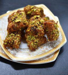 MM Mithaiwala - secret recipe of its delicacy - Anjeer Burfi Recipe - http://mmmithaiwala.blogspot.in/2014/11/mm-mithaiwala-secret-recipe-of-its.html