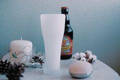 Beer glasses and beer openers by Sfera & Monge plus Ecommerce, Vase, Glasses, Blog, Home Decor, Eyewear, Eyeglasses, Decoration Home, Room Decor