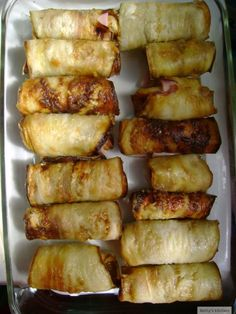Romanian Food, Baked Potato, Cookie Recipes, Sausage, Appetizers, Food And Drink, Gluten Free, Healthy Recipes, Cooking